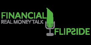 Financial flipside Logo