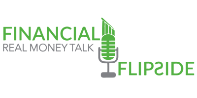 Financial flipside Logo
